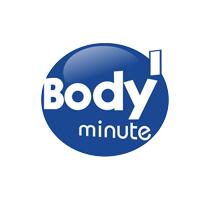 """Résultat de recherche d'images pour """"logo body minute"""""""